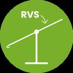 Icon - RVS